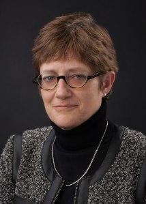 Susan Carini